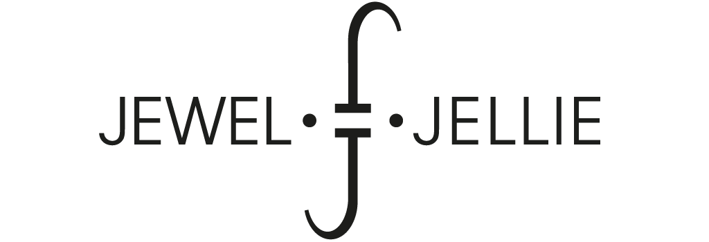 JewelJellie logo