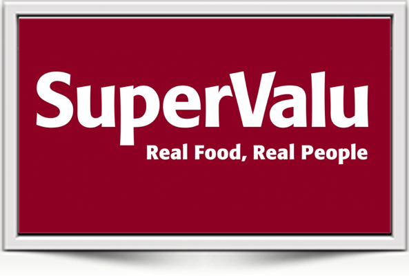 SuperValu Fermoy Website