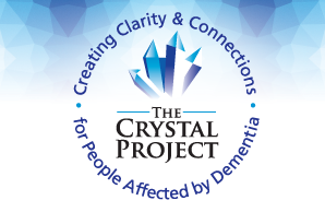 The Crystal Project