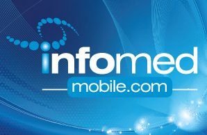 Infomed Mobile
