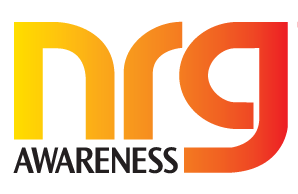 NRG Awareness Powered by Sea Box Energy