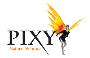 Pixy Natural Skincare