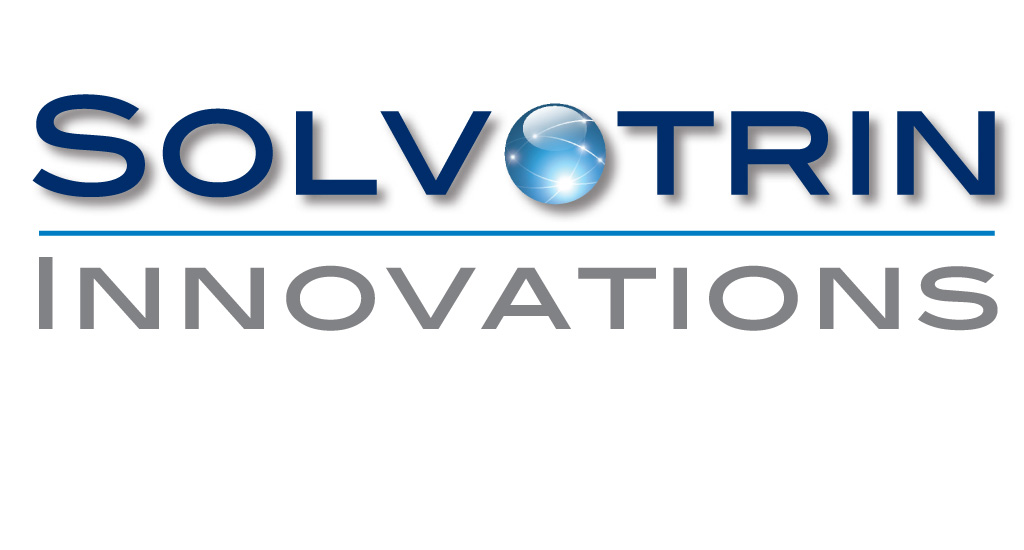 Solvotrin Innovations logo
