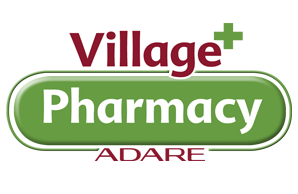 Village Pharmacy in Adare